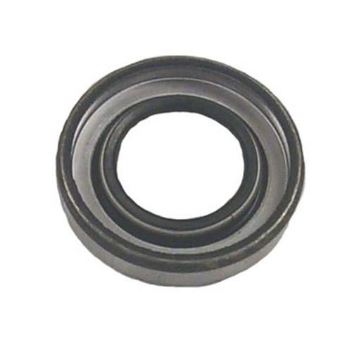 Sierra 18-0174 Oil Seal