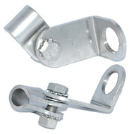 Magma L-Bracket & Clamp Assembly for Grills
