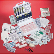 Orion Offshore Waterproof First Aid Kit