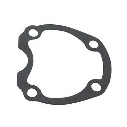 Sierra 18-0445 Water Pump Gasket