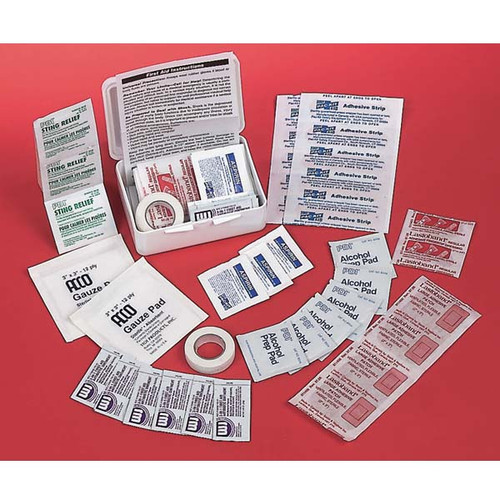 Orion Marine Runabout First Aid Kit