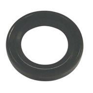 Sierra 18-0265 Oil Seal