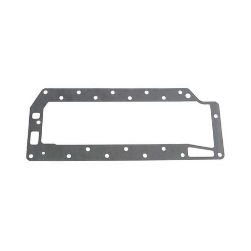 Sierra 18-0119-9 Exhaust Plate Gasket (Priced Per Pkg Of 2)