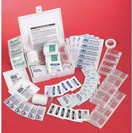 Orion Fish-N-Ski Marine First Aid Kit
