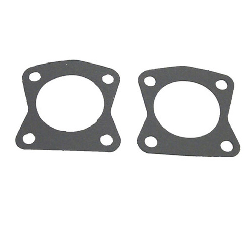 Sierra 18-1202-9 Thermostat Cover Gasket (Priced Per Pkg Of 2)