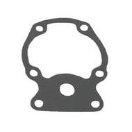 Sierra 18-0124-9 Impeller Plate Gasket (Priced Per Pkg Of 2)