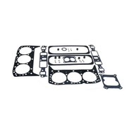Sierra 18-1275 Head Gasket Set