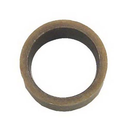 Sierra 18-2138 Pivot Pin Bearing