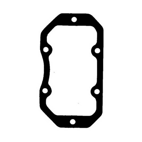 Sierra 18-2547 Water Passage Cover Gasket Replaces 0332108