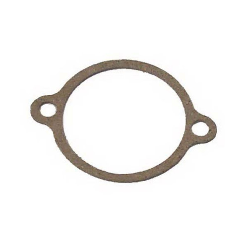 Sierra 18-2575 Carb Bowl Gasket Replaces 1399-99