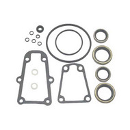 Sierra 18-2692 Lower Unit Seal Kit