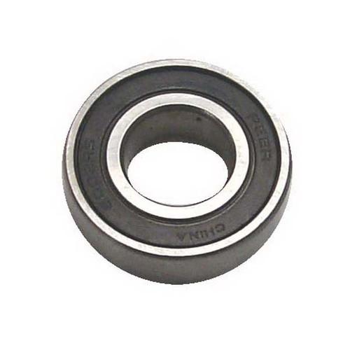 Sierra 18-1152 Distributor Rotor Shaft Bearing