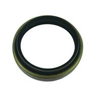 Sierra 18-2067 Oil Seal