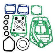 Sierra 18-2794-1 Lower Unit Seal Kit Replaces6E5-W0001-F1-00
