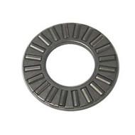 Sierra 18-1365 Thrust Bearing