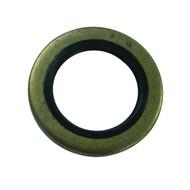 Sierra 18-2073 Oil Seal Replaces 0981268