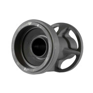 Sierra 18-1567 Carrier Bearing