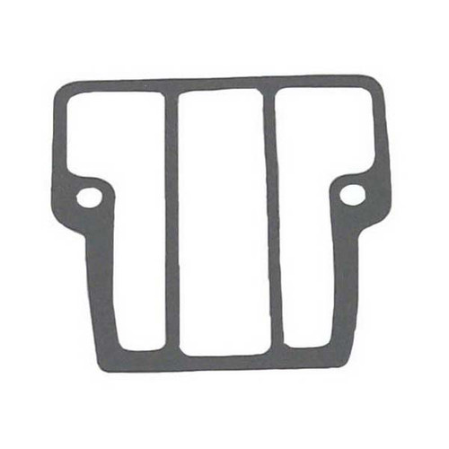 Sierra 18-0851-9 Relief Gasket (Priced Per Pkg Of 2)