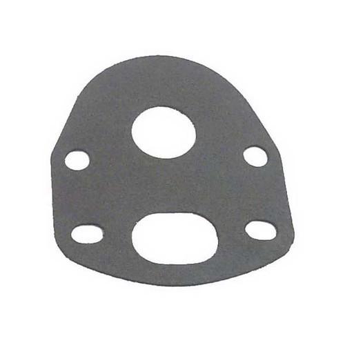 Sierra 18-0947-9 Pivot Cap Cover Gasket (Priced Per Pkg Of 2)