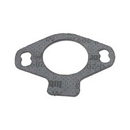 Sierra 18-2554 Thermostat Cover Gasket Replaces 27-41812