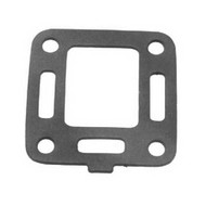 Sierra 18-2833 Exhaust Manifold Elbow Gasket Replaces 27-997772