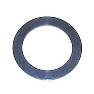 Sierra 18-2342 Thrust Ring