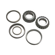Sierra 18-1160 Drive Bearing Kit