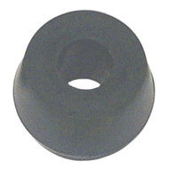 Sierra 18-2702-04 Power Trim Bushing Replaces 23-99291T