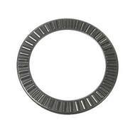Sierra 18-1370 Thrust Foward Bearing