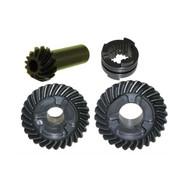 Sierra 18-1293 Gear Set