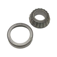 Sierra 18-1162 Tapered Roller Bearing