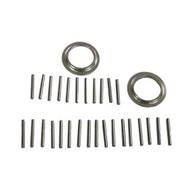 Sierra 18-1374 Wrist Pin Bearing Replaces 0395627