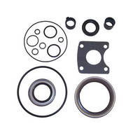 Sierra 18-2648 Upper Unit Seal Kit Replaces 26-32511A1