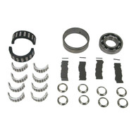 Sierra 18-1386 Powerhead Bearing Kit