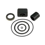 Sierra 18-2598 Gear Housing Seal Kit