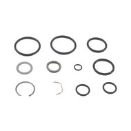 Sierra 18-2649 Power Trim Seal Kit Replaces 25-87400A2