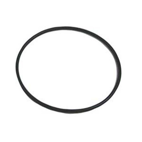 Sierra 18-0860-9 O-Ring (Priced Per Pkg Of 2)