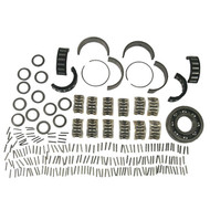 Sierra 18-1389 Powerhead Bearing Kit