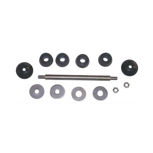 Sierra 18-2463 Trim Cylinder Anchor Pin Kit Replaces 17-14872A1