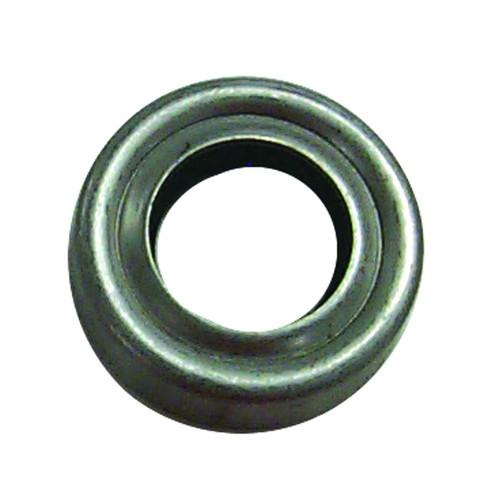 Sierra 18-2031 Oil Seal