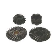 Sierra 18-2290 Gear Set