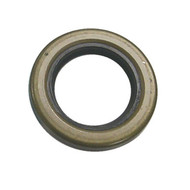 Sierra 18-1176 Trailer Bearing Seal