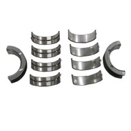 Sierra 18-1316 Main Bearing