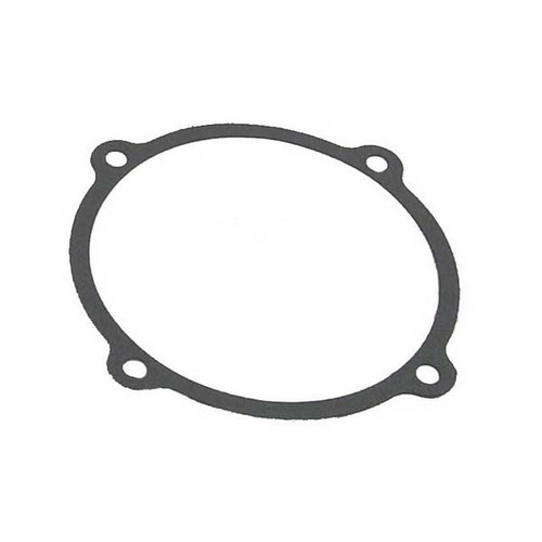 Sierra 18-2863 Tilt Clutch Cover Gasket Replaces 0308799