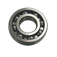 Sierra 18-1396 Lower Crankshaft Bearing