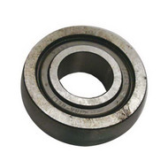 Sierra 18-2101 Gimbal Bearing Replaces 30-36418
