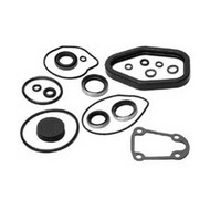 Sierra 18-2659 Lower Unit Seal Kit Replaces 0396355