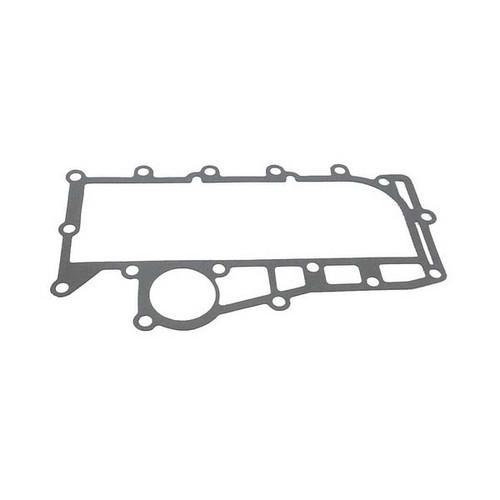 Sierra 18-0918 Plate To Exhaust Manifold Gasket