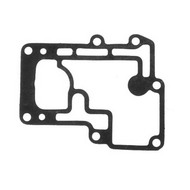 Sierra 18-2894 Exhaust Housing Gasket Replaces 0304314