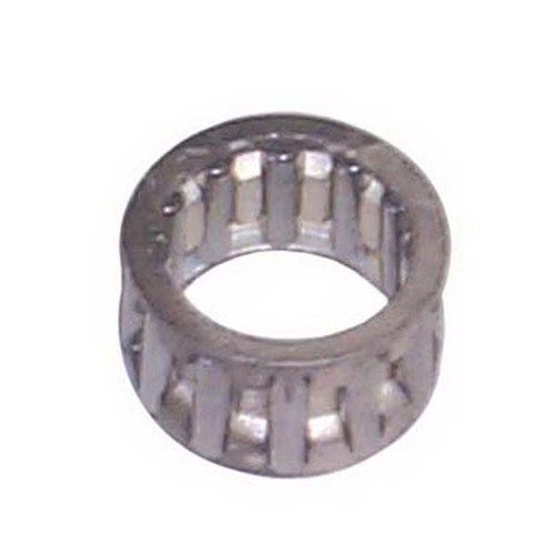 Sierra 18-1412 Rod Bearing